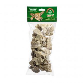 TitBit Легкое говяжье ХL 9366 мягкая упаковка для  собак купить в интернет-магазине СПб, цена от 270 руб. - Zoomarket Zooexpress