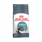 Royal Canin для кошек Хэйрбол кэа