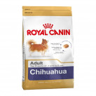 Royal Canin для собак Чихуахуа