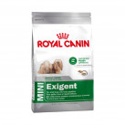 Royal Canin для собак Мини Эксиджент