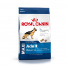 Royal Canin для собак Макси Эдалт