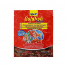 Tetra 183704 Goldfish Color Flakes 12 г корм для рыб
